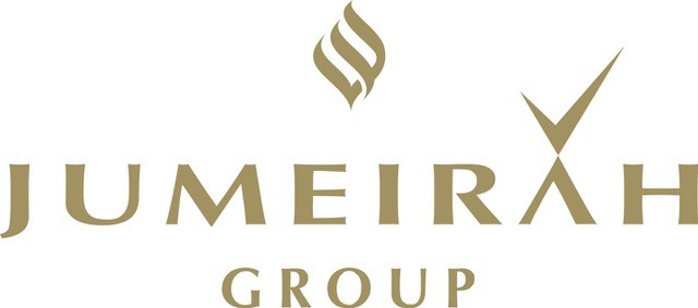 Jumeirah Group