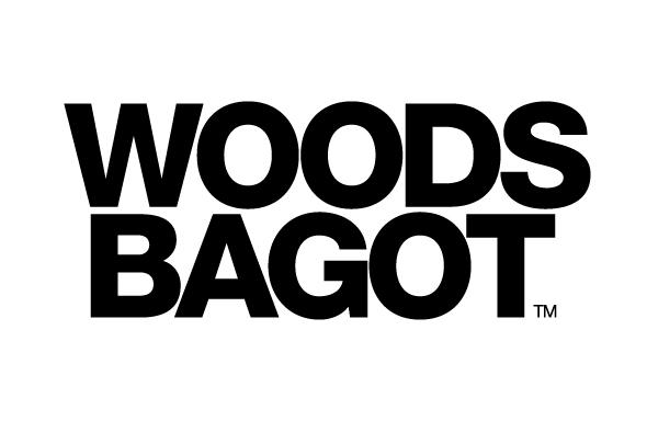 WOODS BAGOT TM