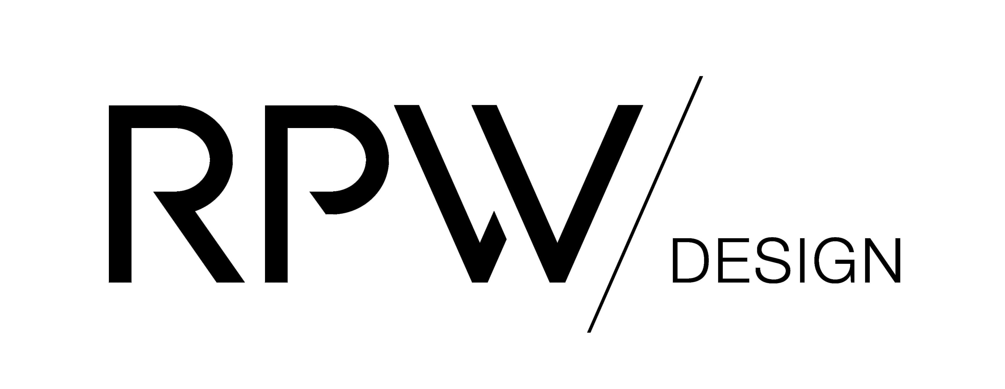 RPW Design