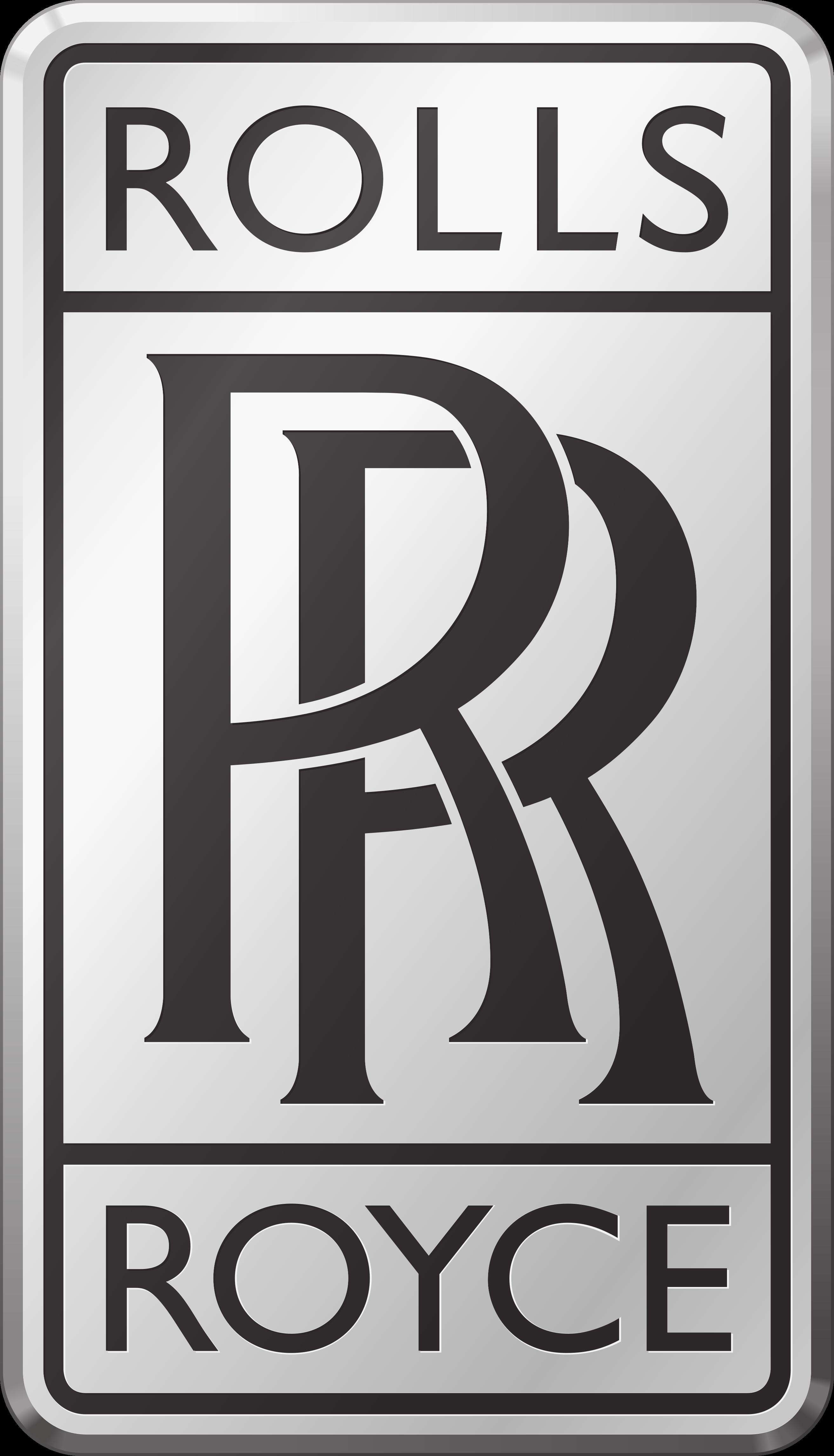 Rolls Royce America