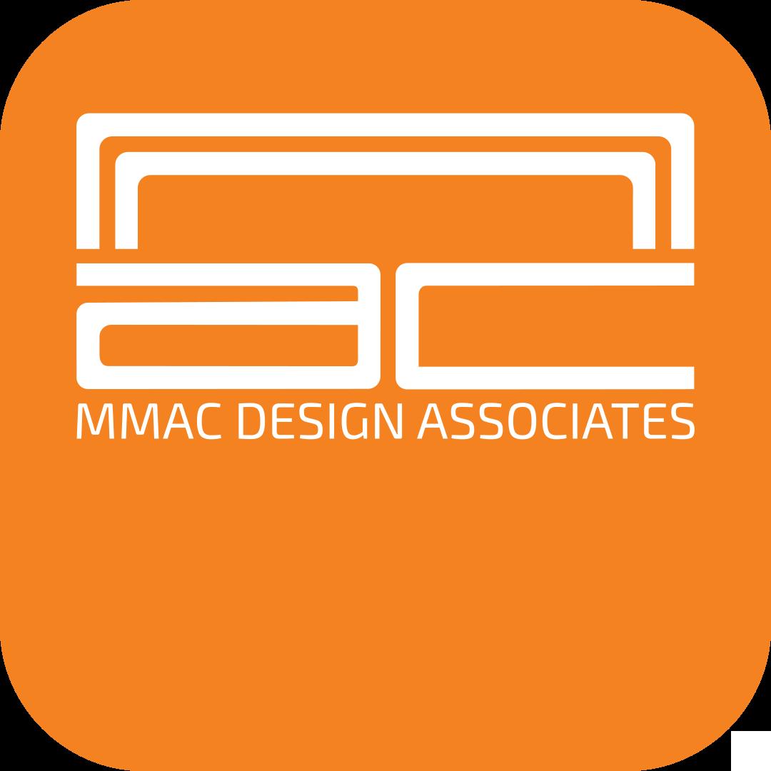 mmc design associates