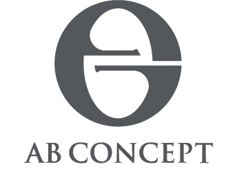 AB Concept