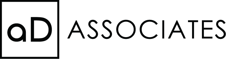 AD Associates