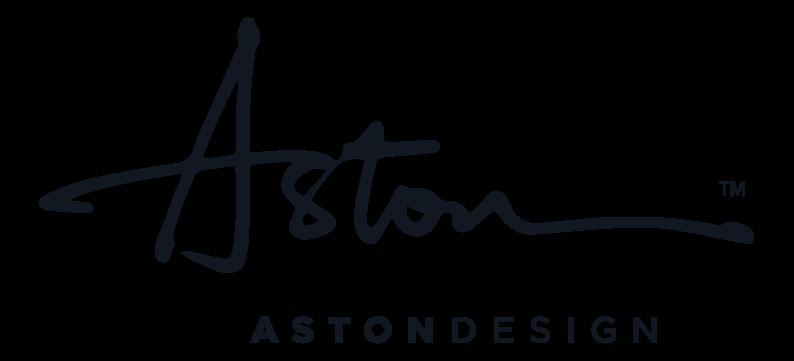 Aston Design