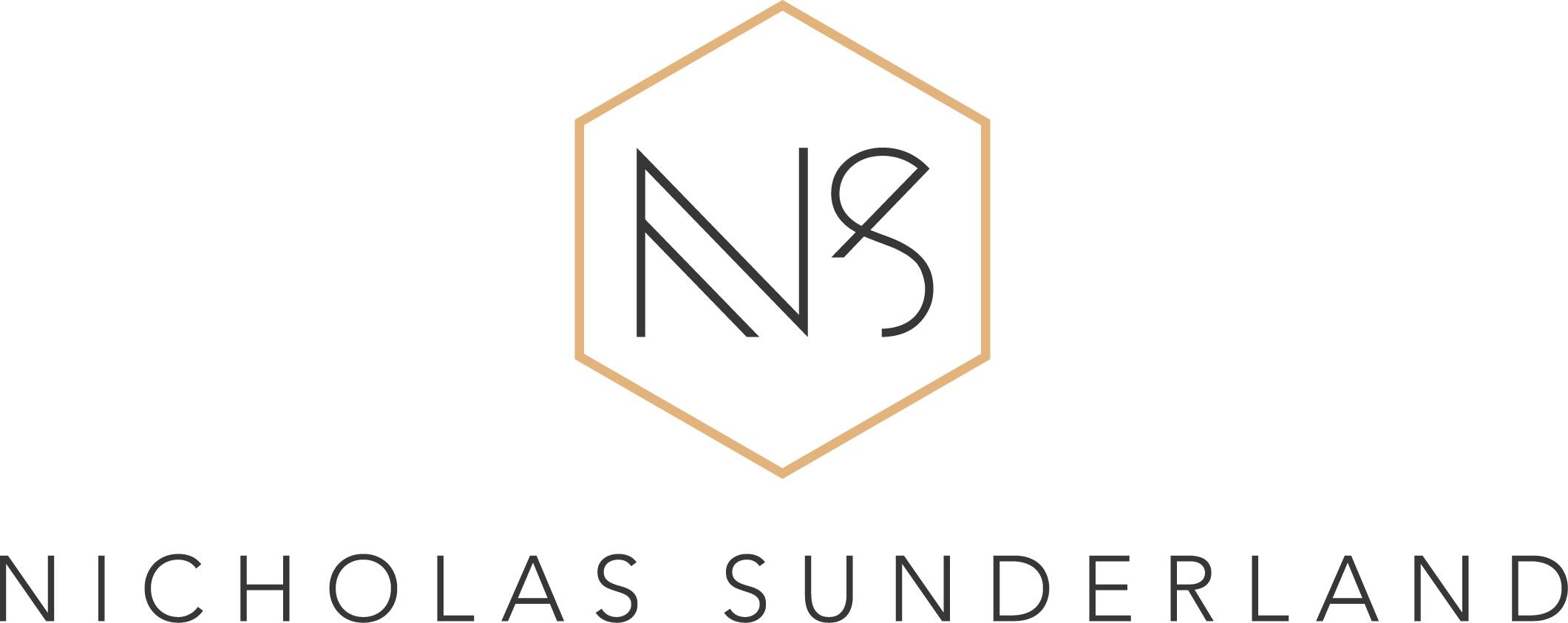 Nicholas Sunderland Interior Design