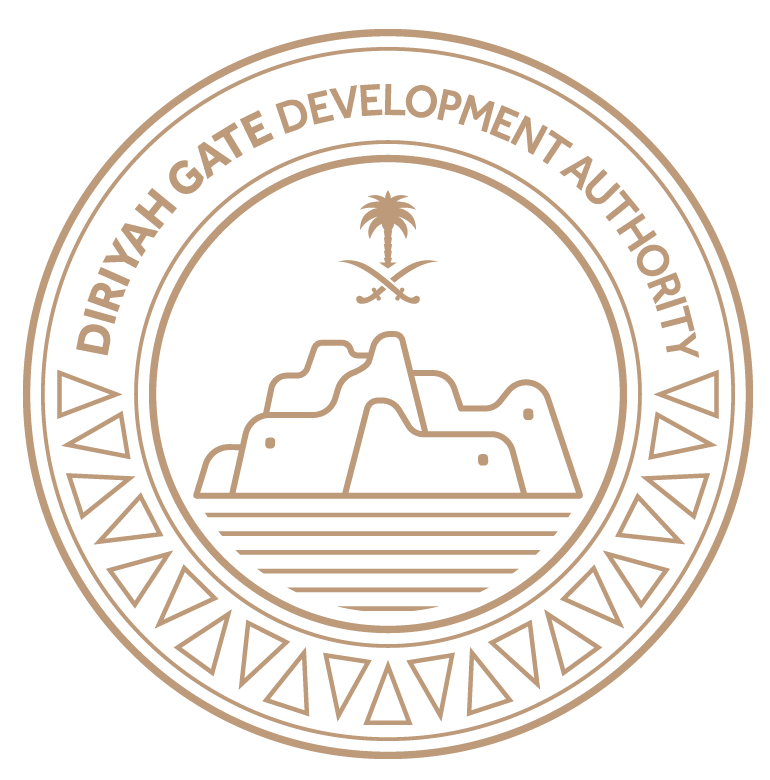 Diriyah Gate Development Authority