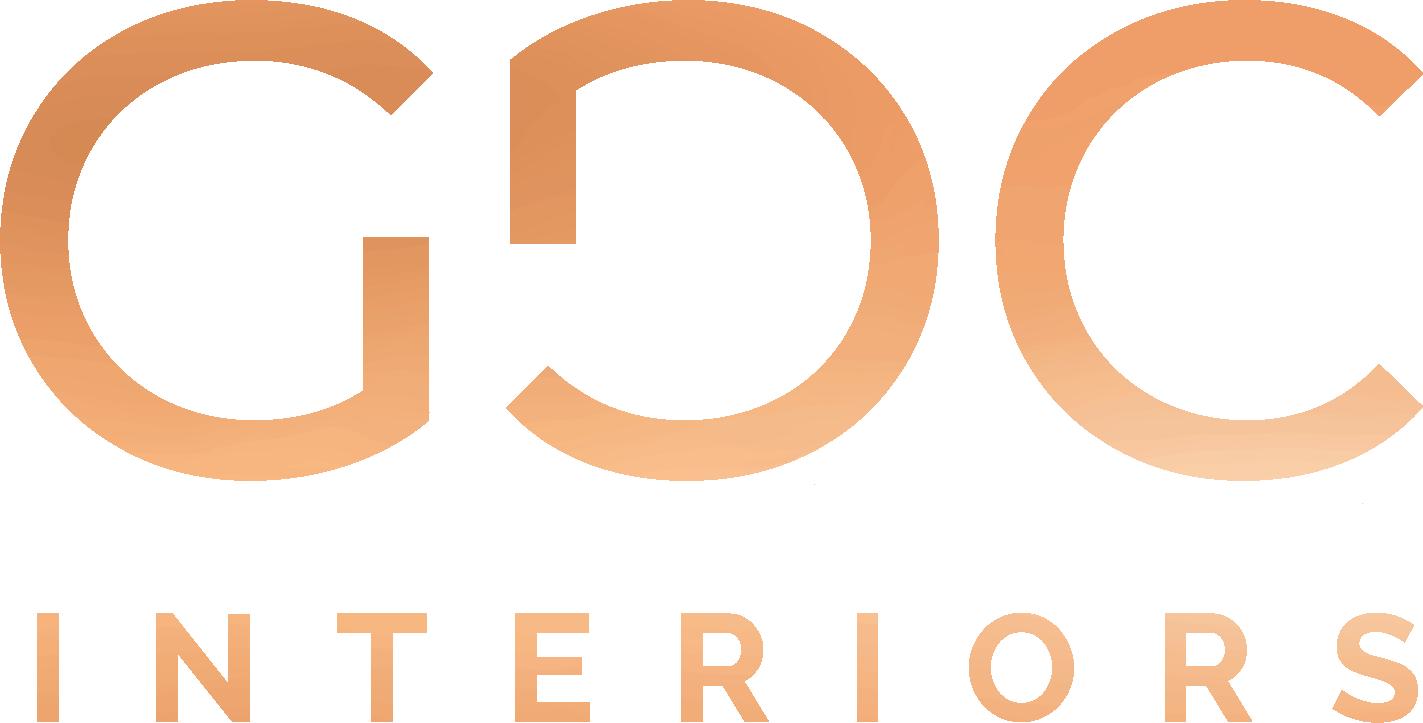 GDC Interiors