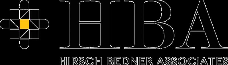 Hirsch Bedner Associates