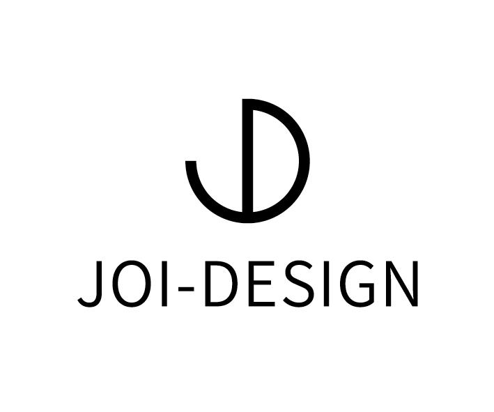 JOI Design