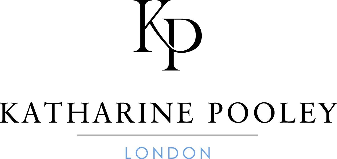 Katharine Pooley