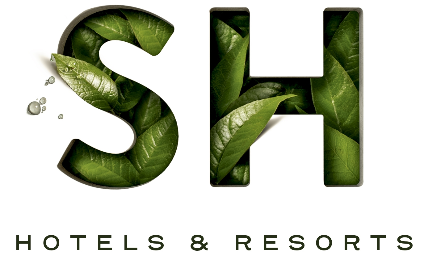 SH Hotels and Resorts
