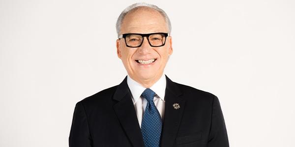 Jerry Inzerillo