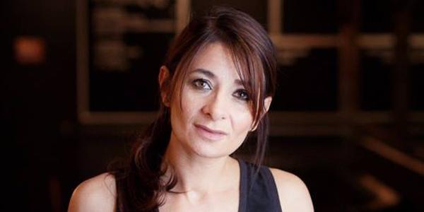 Julie Frank