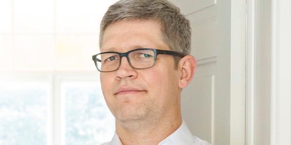 Koen Van Malder