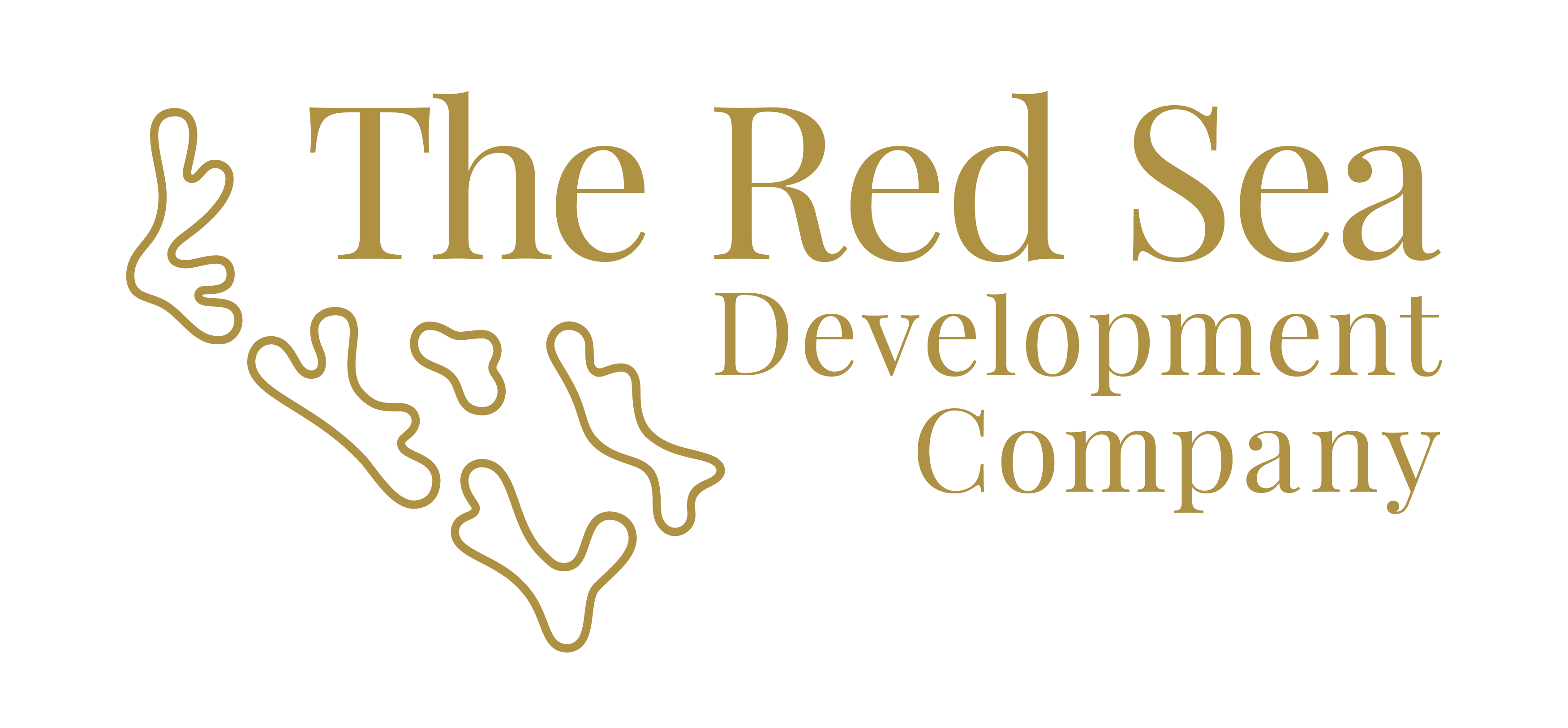 The Red Sea Development Company